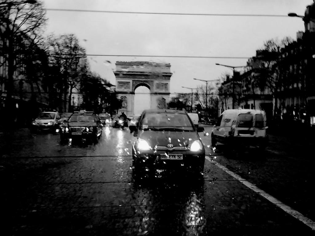 PARIS_france